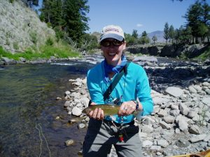montana fishing orig 300x225 - About - Driftless Fishers