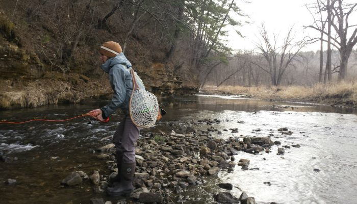 new2 700x400 - Driftless Fishers Photo Gallery