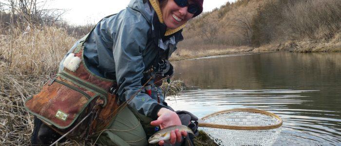 new8 700x300 - Photo Gallery - Driftless Fishers