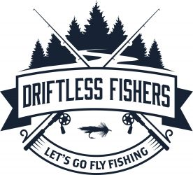 Driftless Fishers, LLC