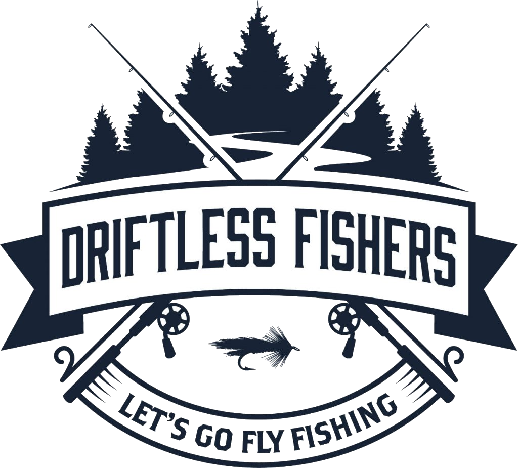 Driftless Fishers, LLC Fly Fishing Guide Service